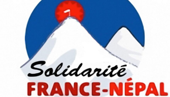 HOPE - Nepal 2015 - Solidarité France Népal