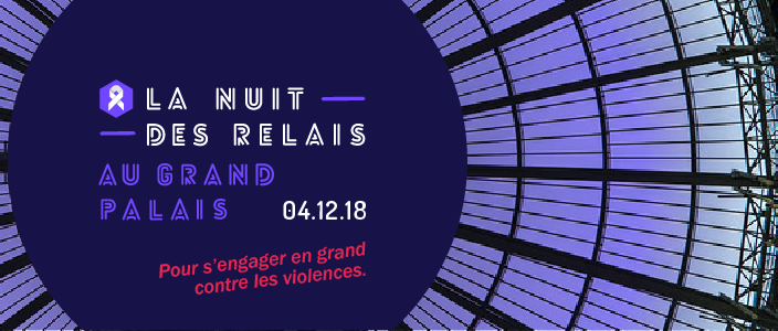 Walk for ELLES - Fondation des Femmes