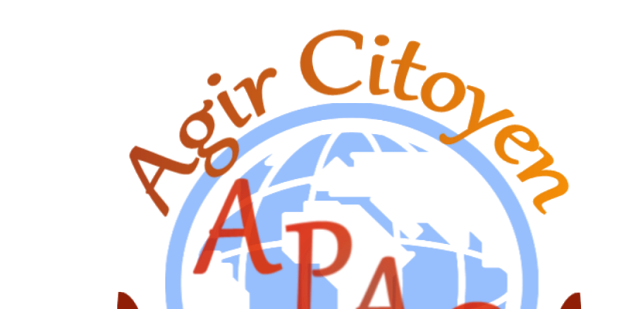 Gala solidaire - ASSOCIATION APAC