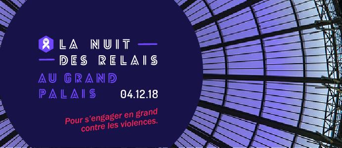 Barreau de Paris Solidarité - Fondation des Femmes