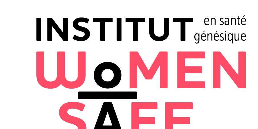 Women Safe  - Fondation des Femmes