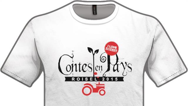 Contes en Pays à Roisel - Au Taf Etc...