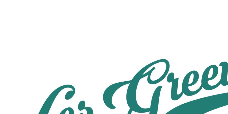 Les Greeners - Fondation des Femmes