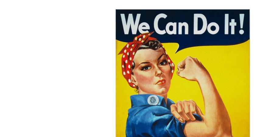 Le pôle droit des femmes à la Nuit des relais  - Fondation des Femmes