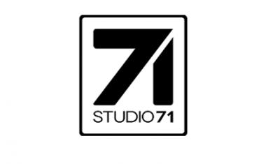 https://www.studio71.com/fr/ - Fondation des Femmes