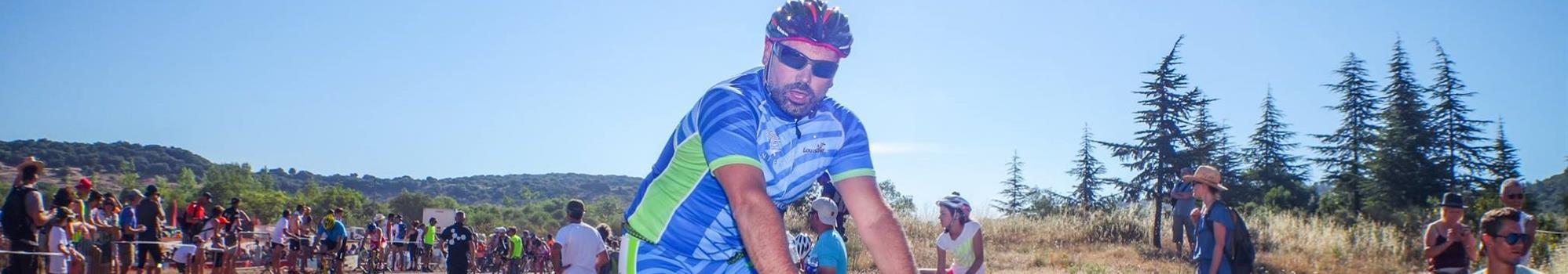Triathlon solidaire la grande motte avec Action contre la Faim Délégation du Gard -  Délégation Action contre la Faim Gard