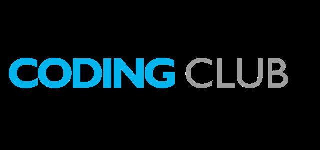 Coding Club - Strasbourg | Participez au bon déroulement des ateliers ! - Alsace Digitale