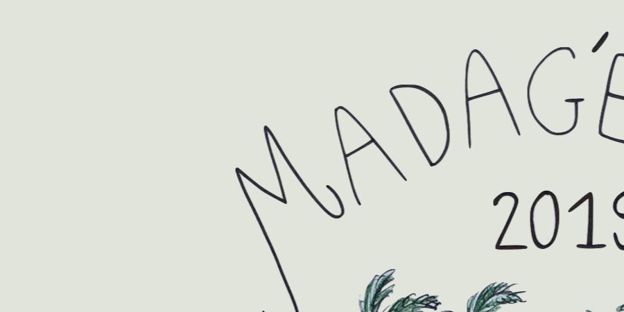 Projet humanitaire Madagespoir'19 - La Guilde