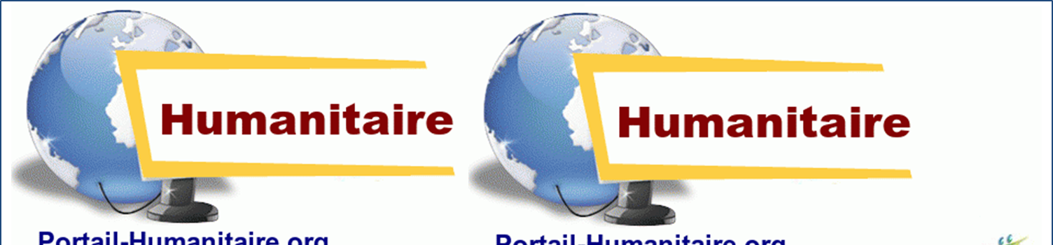 Portail-Humanitaire -