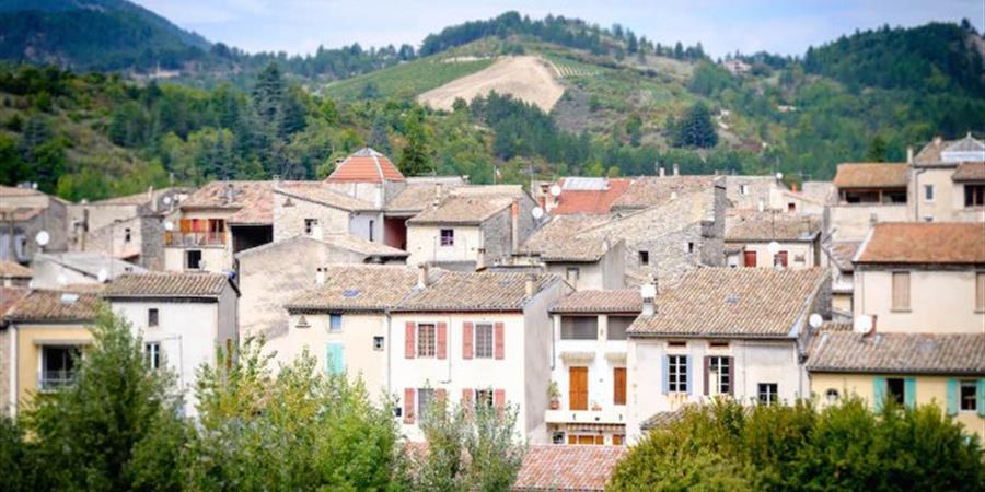 Construisons les outils de notre démocratie ... - Sud Alsace Transition