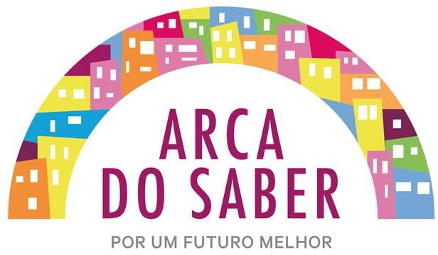 DEVENEZ PARRAIN! - ARCA do SABER