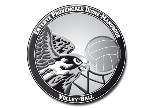 DONS EPDM VB 2016 - EPDM VOLLEY BALL
