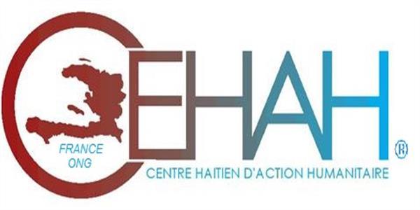 un centre médico social ambulant - centre d'aide humanitaire haitien CEHAH