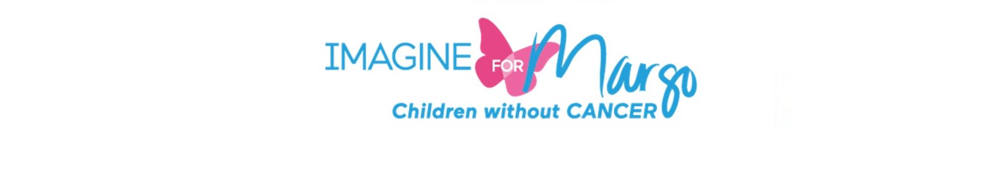 Maillot Porteur D'espoir - IMAGINE FOR MARGO- Children without cancer
