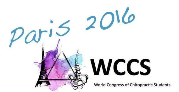 AGM Paris 2016 - WCCS