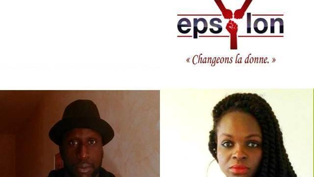 Epsylon contre le cancer au Sénégal !  - Association Epsylon