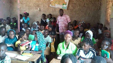#YAH BESOIN D'AIDE AU BURKINA (POUR LES ENFANTS, L'EDUCATION, LES FAMILLES...) - Association Les PARENTS Collectif YOU ARE HEROES aide aux victimes de violences en milieu scolaire et cyber-violences