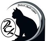 Soutient pour le démarrage de l' Association Protect Chats Libres - Association Protect Chats Libres