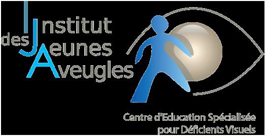 Achat de matériels spécialisés : machines Perkins - Institut des Jeunes Aveugles de Toulouse - Centre d'Education Spécialisée pour Déficients Visuels