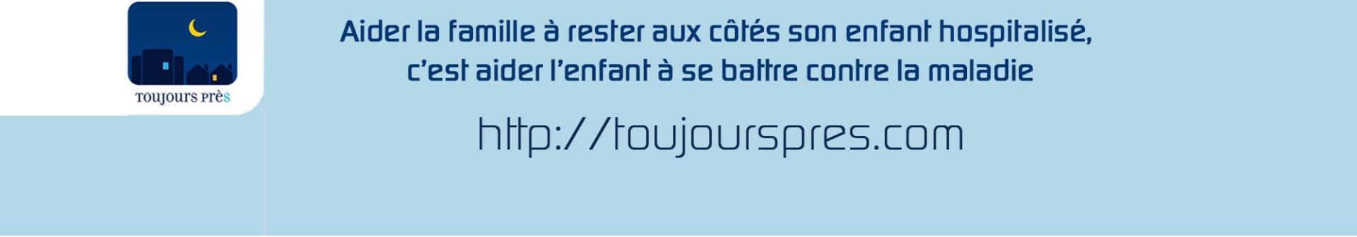 Adhérents 2016 - Toujours Près