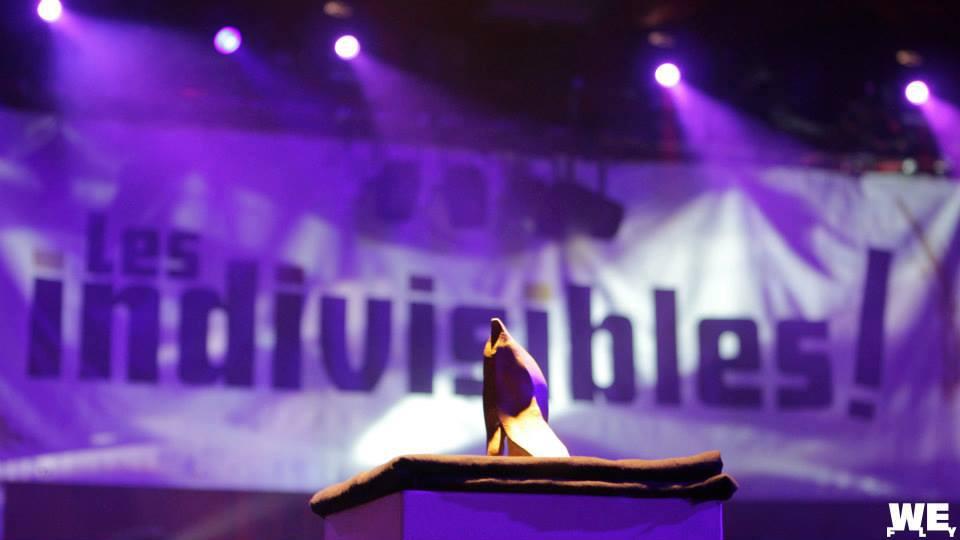 """J'adhère à l'association """"Les Indivisibles"""" - Les Indivisibles"""