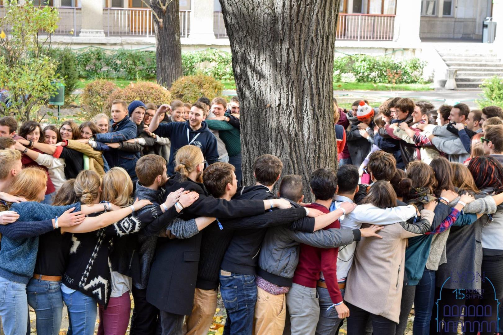 Adhérez au Parlement Européen des Jeunes - France ! - Parlement Européen des Jeunes - France