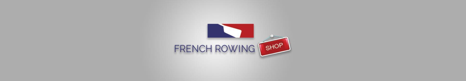 Adhésion 12 mois à la FRC - French Rowing Class