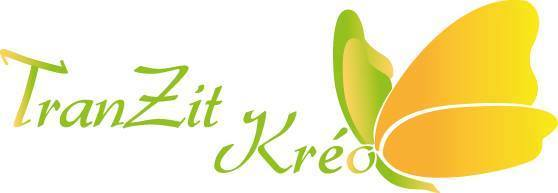 Adhésion Tranzit Kréol - TRANZIT KREOL