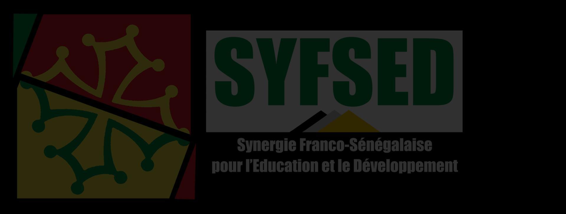 Cotisation 2017 - SYFSED