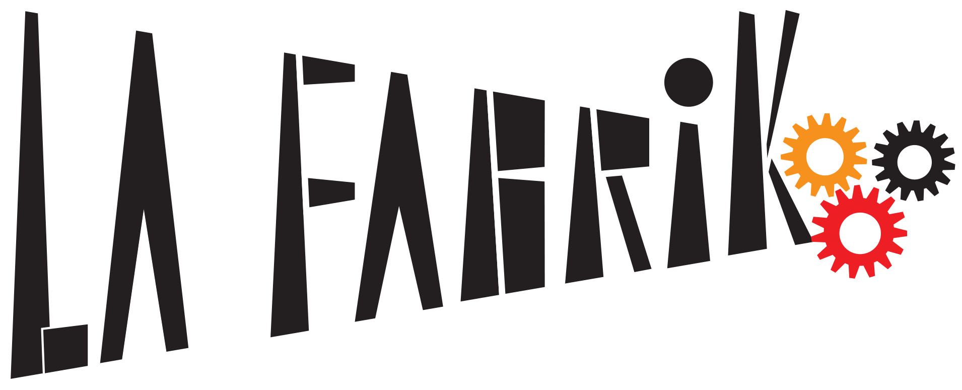 Je soutiens la Fabrik Coopérative et j'adhére à ses actions. - TRAVERSES-PARCOURS