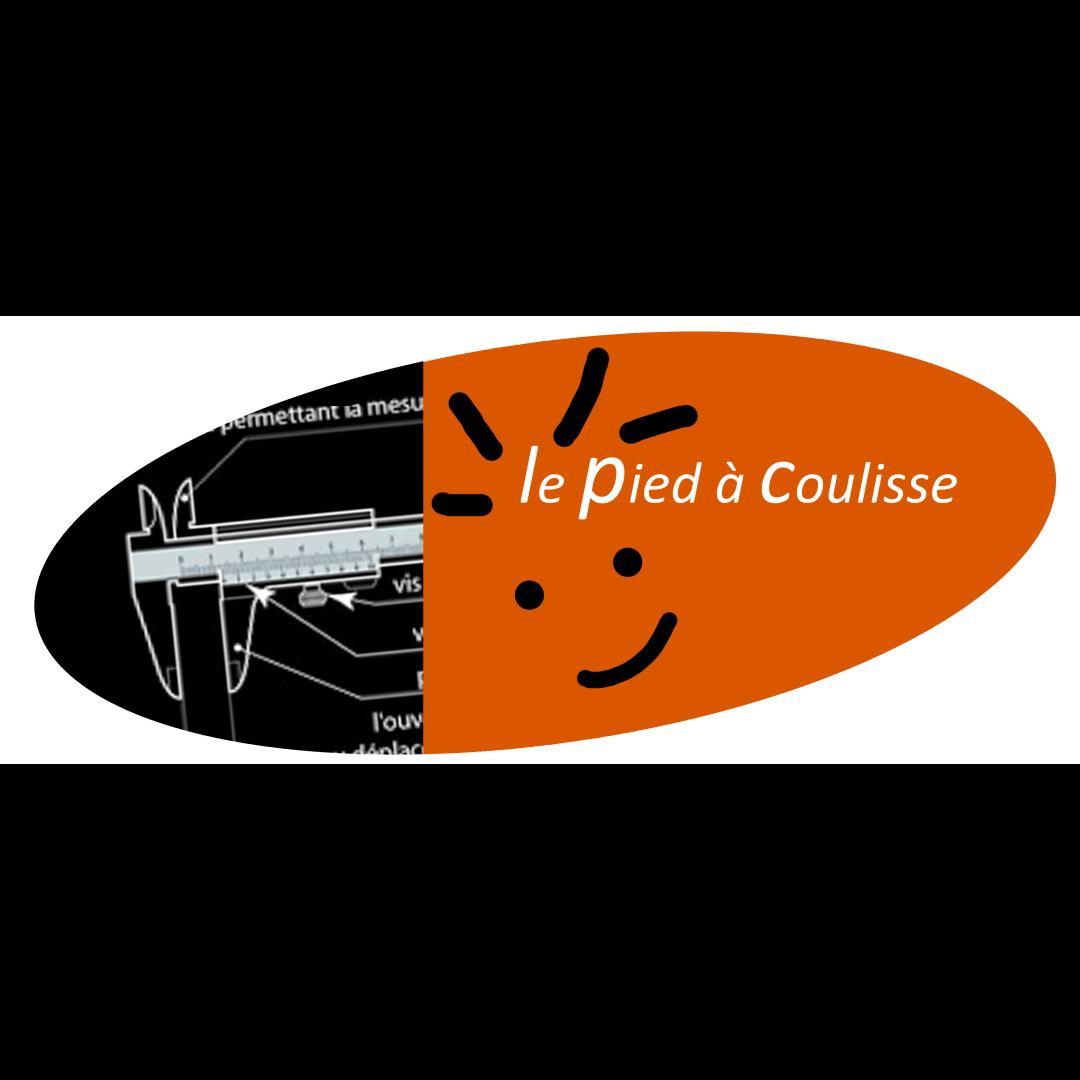 Adhésion 2016 / 2017 au Pied à coulisse - Le pied à Coulisse