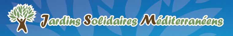 Adhésion 2016 - Rejoignez-nous ! - RÉSEAU DES JARDINS SOLIDAIRES MEDITERRANEENS