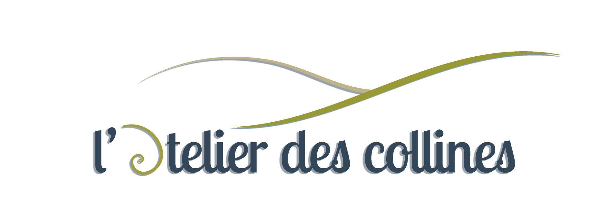 adhésion 2017 à l'atelier des collines - l'atelier des collines