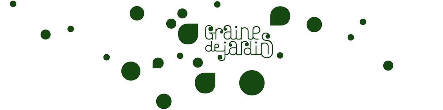 Adhésion à Graine de Jardins - Graine de Jardins  Île-de-France