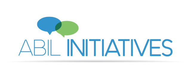 ADHESION A  ABIL INITIATIVES  - ABIL INITIATIVES