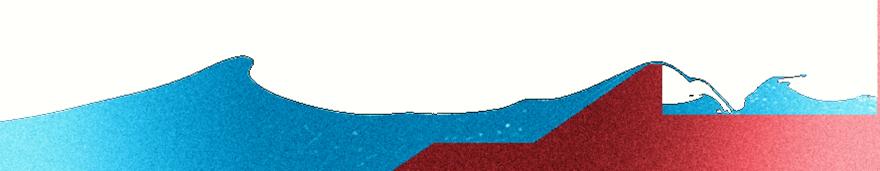Adhésion à l'association Foam-Utilisateurs - FOAM-UTILISATEURS