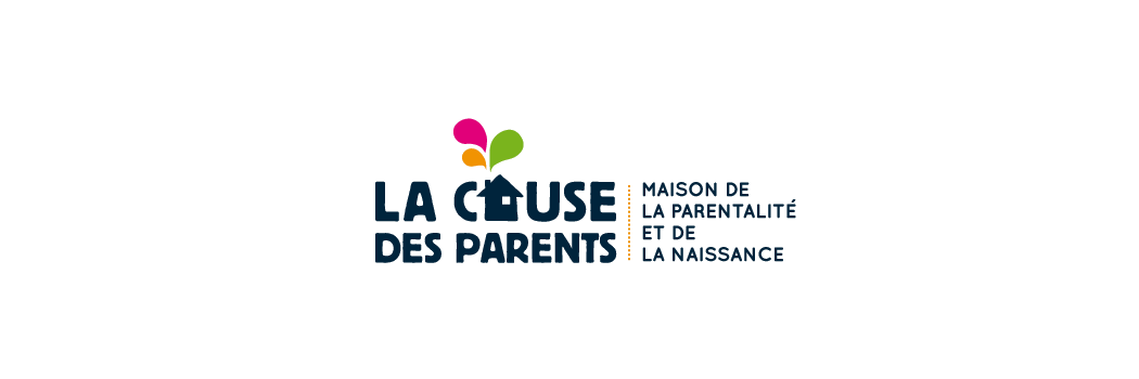 Adhésion à La cause des Parents - La Cause des Parents