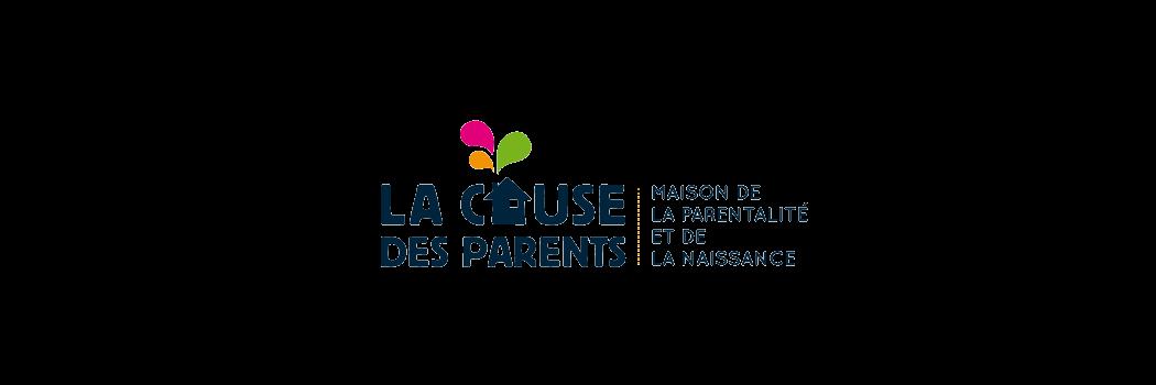 Adhésion à La cause des Parents - La Cause des Parents