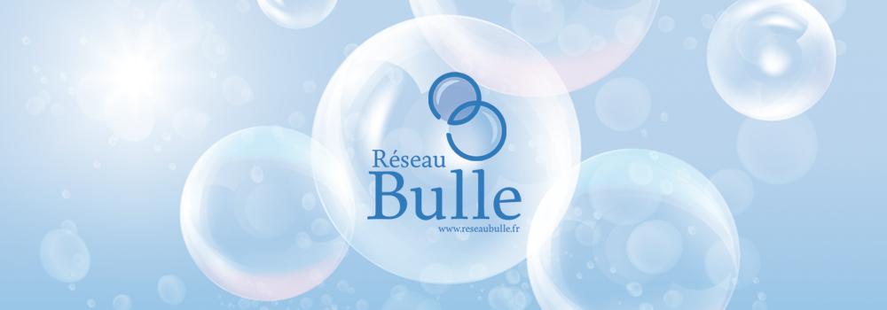 ADHESION - RESEAU BULLE