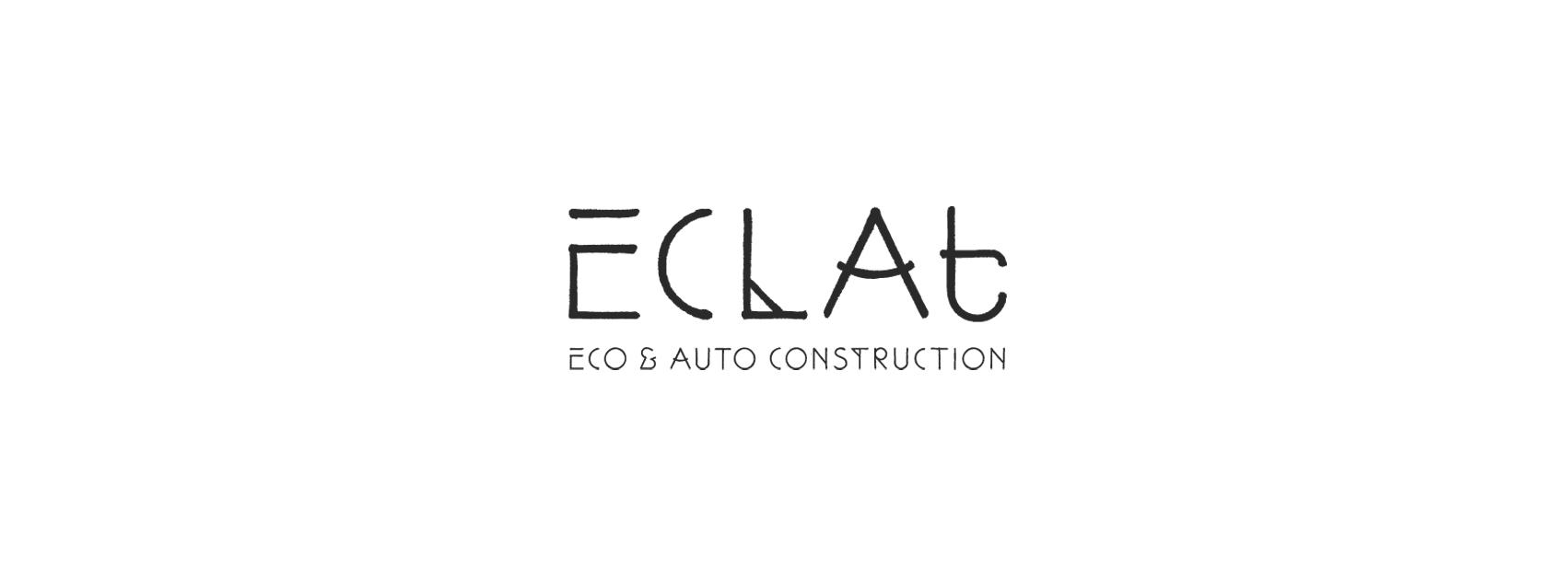Adhésion annuelle à l'association - ECLAt