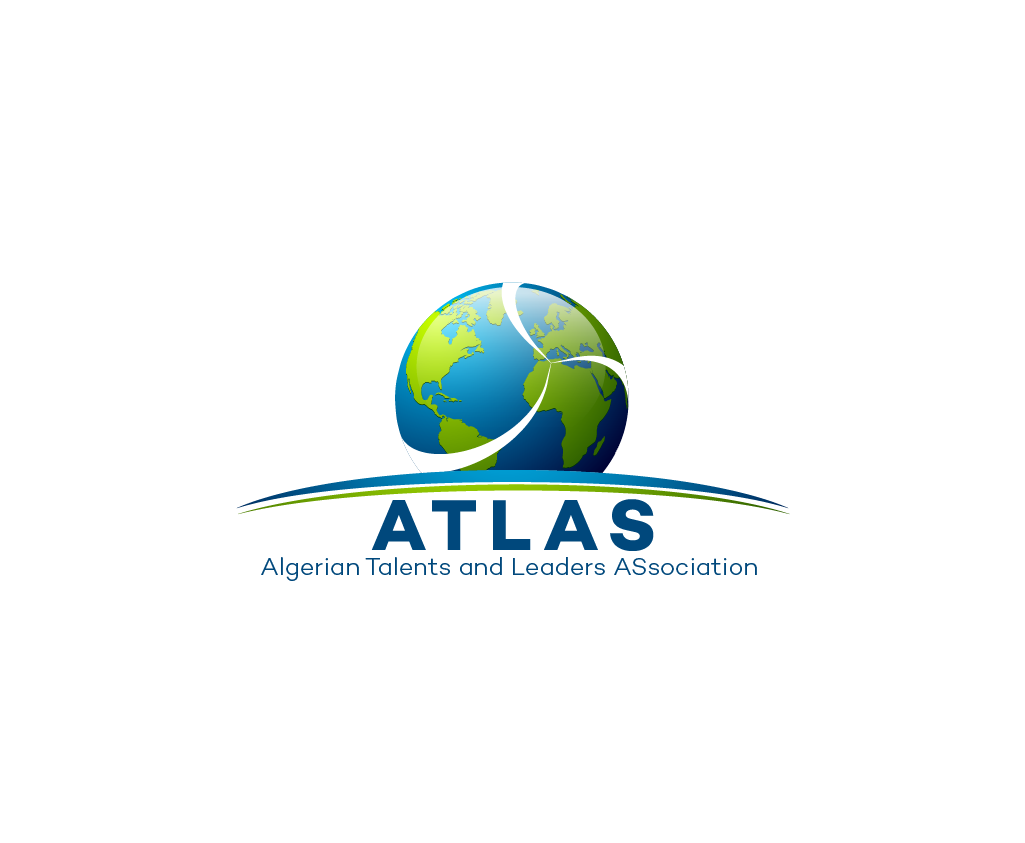 Bienvenue parmi nous ! - ATLAS association