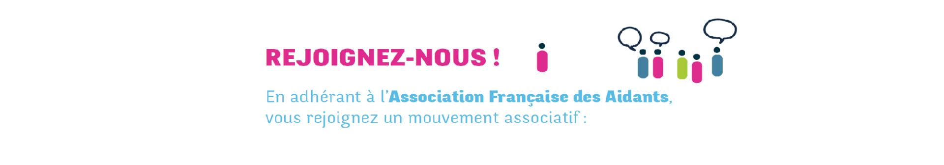 Association Française des Aidants 2018 - Association Française des Aidants