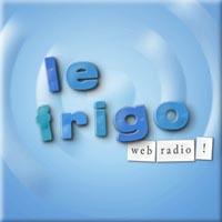 Adhésion au Frigo - lefrigo.fr