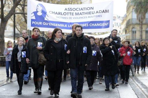 Adhérez à l'association ! - Association Charlotte Mathieu Adam