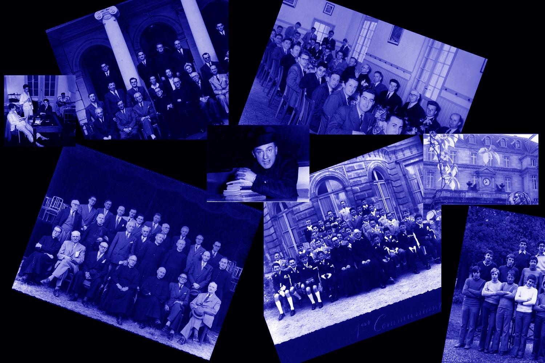 Cotisation à l'Association des Anciens Elèves de Grand Lebrun - L'association des anciens élèves de Grand Lebrun
