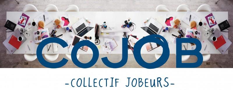 Adhérer à COJOB - Collectif Jobeurs ! - COJOB- Collectif Jobeurs