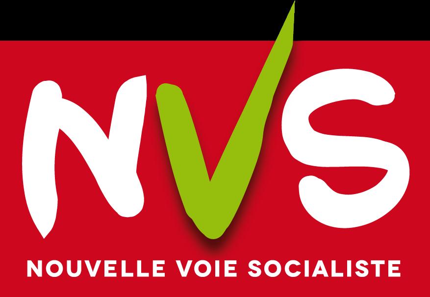 Adhésion NVS - NVS