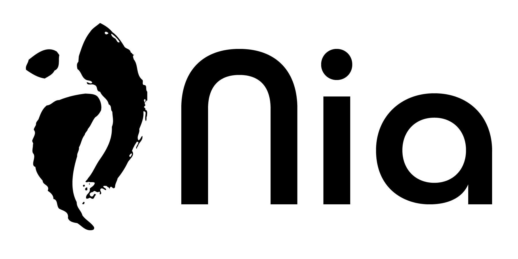 Cours de Nia avec Move'n'Be année 2014-2015 - MOVENBE