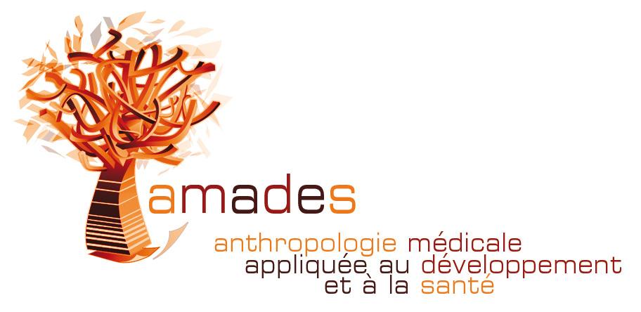 Adhésions - AMADES