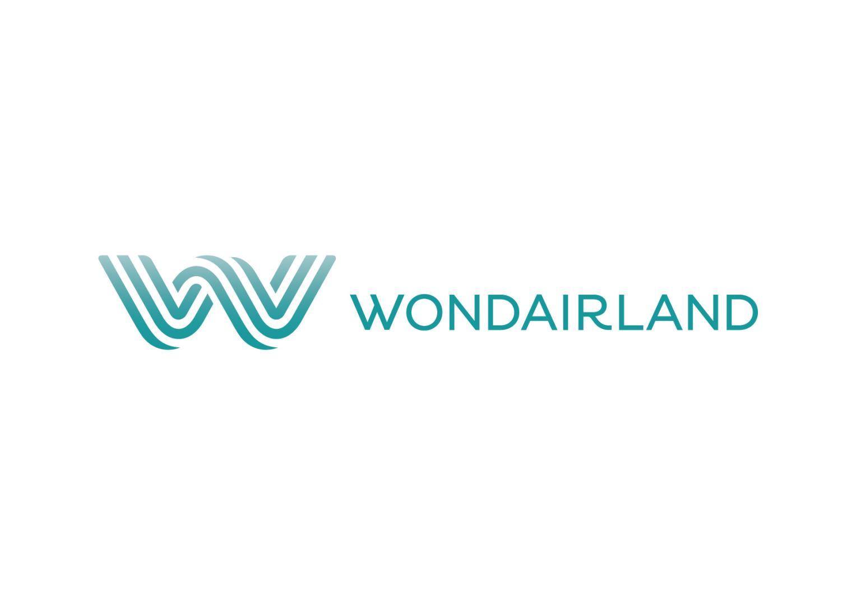 Adhésions Wondairland - Wondairland
